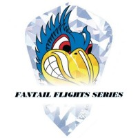 Harrows Fantail Flights