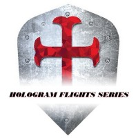 Harrows Hologram Flights