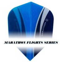 Harrows Marathon Flights