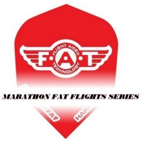 Harrows Marathon F.A.T. Flights