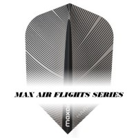Harrows Max Air Flights
