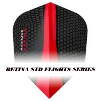 Harrows Retina Flights
