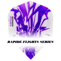 Harrows Rapide Flights