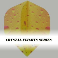 R4X Crystal Flights