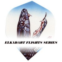 Elkadart Flights