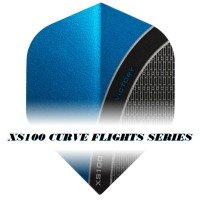 Victory Curve Flights