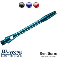Harrows Tiger Shafts