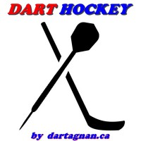 Dart Hockey