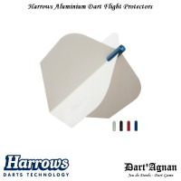 Harrows - Flight Protectors