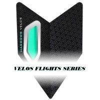 Velos Harrows Flights