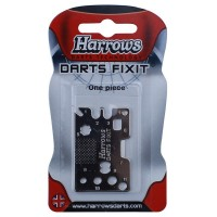 Harrows - Outil Multi-Usage pour Dards