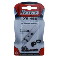 Harrows - O-Ring Pack