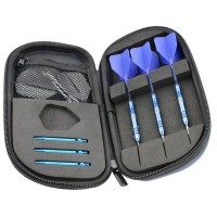 Harrows - Royal Case Dart Case